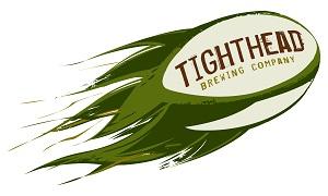 TightHead Brewing